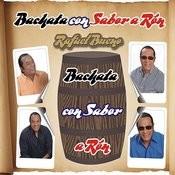 Bachata Con Sabor A Ron Songs