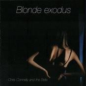 Blonde Exodus Songs