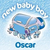 New Baby Boy Oscar Songs