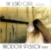 The Sand Girl Songs
