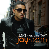 Like This Like That Songs