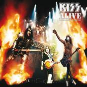 Alive: The Millennium Concert Songs