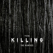 The Killing (Remix Bundle) Songs