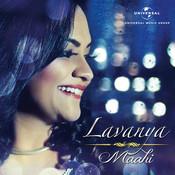 Maahi (Album Version) Songs