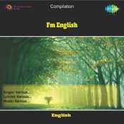 Fm English Songs
