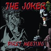First Meeting Songs
