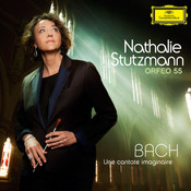 Bach - Une cantate imaginaire Songs