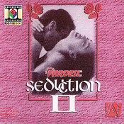 Seduction ll Songs