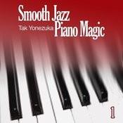 Smooth Jazz Piano Magic 1 Songs