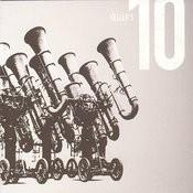 Keller's <10> Songs