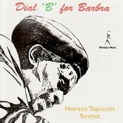 Dial 'b' For Barbra (3-Track Maxi-Single) Songs