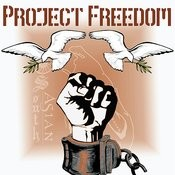 Project Freedom Songs