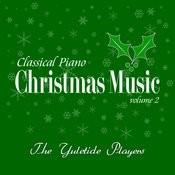 Piano Sonata No. 11 In Bb, Op.22, Iv. Rondo Song