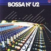 Bossa N' U2 Songs