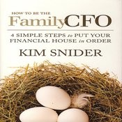 How To Be The Family Cfo Songs