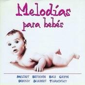 Serenata Nocturna - Minueto Song