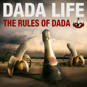 The Rules Of Dada Songs