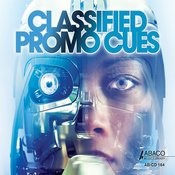 Classified Promo Cues Songs