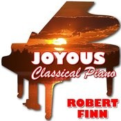 Joyous Classical Piano Songs