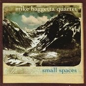 Small Spaces Songs