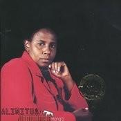 Alinitua Songs