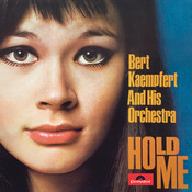 Hold Me (Remastered) Songs
