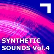 Synthetic Sounds Vol.4 Songs