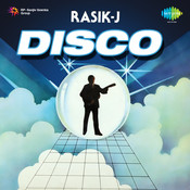 Disco Rasik J  Songs