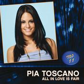 All In Love Is Fair (American Idol Performance) Songs
