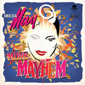 More Mayhem Songs