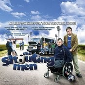 The Shouting Men (Original Soundtrack) Songs
