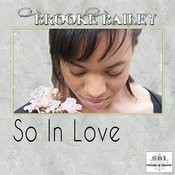 So In Love Song