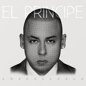 el principe prrrum mp3