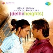 Delhi Heights Songs