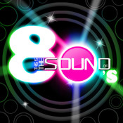 This Is The Sound Of...80s Songs