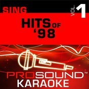 Tell Him (Karaoke Lead Vocal Demo) [In The Style Of Celine Dion And Barbra Striesand] Song