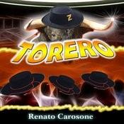 Torero Songs