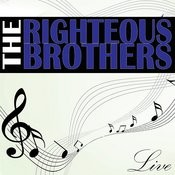 The Righteous Brothers Live Songs