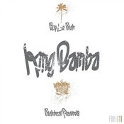 King Bamba Songs