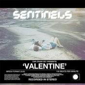 Shimmer / Valentine Songs