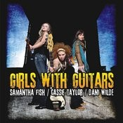 Girls With Guitars Songs