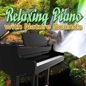 Relaxing Piano With Nature Sounds Songs