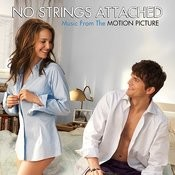 No Strings Attached (Original Motion Picture Soundtrack) Songs