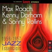 1956-1957 Jazz Essentials Songs