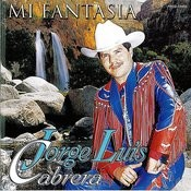 MI Fantasia Songs