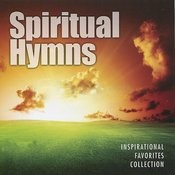 Spiritual Hymns - Inspirational Favorites Collection Songs