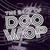 The Best Of Doo Wop Songs
