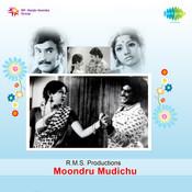 Moondru Mudichi Songs