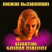 Essential Golden Classics Songs