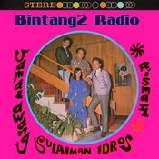 Bintang2 Radio Songs